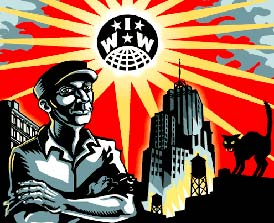 http://www.art-for-a-change.com/blog/images/july05/iww.jpg